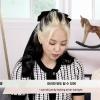 YT • 200803 • YG Select with Jazwares Blackpink Collectible Dolls (Jennie cut) 📺 블랙핑크 제니 🦋_1
