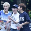 📌 150724 📍 Music Bank_1