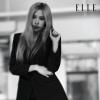 [📷] 200803 | Actualización de ELLE Tailandia en Instagram con Rosé. ✨ ©️ ellethailandofficial 🔗 … |🌻_4