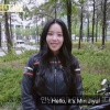 [ENG SUB] 200730 [VLOG] Let me introduce my motorcycle! 🔗_1