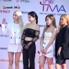 The Fact red carpet 191109_1