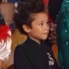 💬 • 040820| Comentário do no WEVERSE MOA: Quem é esse garoto? •3•🍼🖤 HueningKai: Hahaha, quem é hehe... Kor-Pot: CTXTBrasil Não retirar os créditos_2