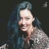 180805 신촌 제이드홀 팬싸인회_3