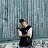 [Foto🔥200804] Actualización de en el Instagram oficial de — Plump plump 🍇 — Cr. realstraykids ✨_2