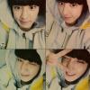 드디어 EXO에게 공식 팬클럽이 생겼습니다!! 이름하여!! EXO-L!!! 이름이 너무 이쁘지 않나요!? 드디어 팬 여러분들과 저희가 하나가 될 시간입니다!! 다같이 WE ARE ONE!! 🖤 찬열, 140805 인스타그램