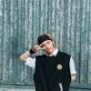 [Foto🔥200804] Actualización de en el Instagram oficial de — Plump plump 🍇 — Cr. realstraykids ✨_1