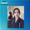 01.08.2020 [TWITTER - DongIn] 🇰🇷 [ 오늘 너무 재밌었고 내일도 우리 같이 행복한 시간 보내요!! 비 조심 빗길 조심!!잘 자요❤️ (1/2)_3