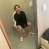[IG] 200805 Update 뭐야뭐야 나도나도!!! 임형 생일축하해여~~~ 헿헤헤헤 from_ … . . .