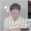 200805 gunmin instagram 「SEAN LEW」DANCE REVIEW VIDEO 요즘 제일루 좋아하는 댄서를 소개 쫜 📎 링크는 프로필에 있어여!