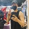 [200805] Yunhyeong's KZ update