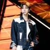 📸ー ➥ 050820 ; SNS Way V pour The Show! 💚_3