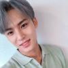 SEVENTEEN twitter 190811 soft mingyu_1