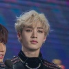 ⠀ ✗ Christ's Update ✗ © bangchannies the power 190106 bang chan and han jisung have_3