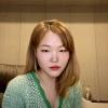 200806 (akmu_suhyun) IGLIVE ✨_1