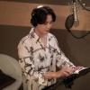 [Naver] 200805 MEGA Post en Naver con muchas fotos de Junsu en el estudio de grabación. 🎼10mo Aniversario de su debut Musical 📌Parte 3 🌐_3