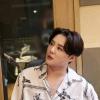 [Naver] 200805 MEGA Post en Naver con muchas fotos de Junsu en el estudio de grabación. 🎼10mo Aniversario de su debut Musical 📌Parte 1 🌐_1