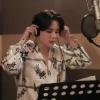 [Naver] 200805 MEGA Post en Naver con muchas fotos de Junsu en el estudio de grabación. 🎼10mo Aniversario de su debut Musical 📌Parte 3 🌐_2