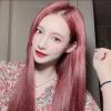 [ • 070820 - atualizou a foto de perfil do seu pessoal. ©️ yu_bian_2