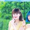 200805 퀴즈위의 아이돌 눈부신 눈부신 Scenery_1