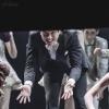 200806 빌리 로러 ㅣ 배우님_2
