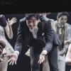 200806 빌리 로러 ㅣ 배우님_1