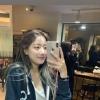 200808 ♡ naeun insta story update ♡_2