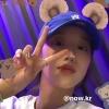200807 ♡ naeun insta story update ♡_2