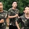 [09.08.2020 | Photos] 🇫🇷 Photos de pendant son service militaire 🇬🇧 Picture of during is military service —— Cr. The CAMP Korea_4
