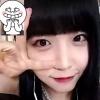 200809 PinkFantasy「ShadowPlay」영상사인회 오랜만에봐서 좋았어💝_2