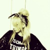 130108 chaelincl: Know it.
