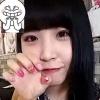 200809 PinkFantasy「ShadowPlay」영상사인회 오랜만에봐서 좋았어💝_1