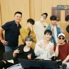 180809 Cultwo Show Radio_4