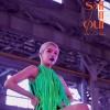 🌟 | 09.08.2020 | - 'Spit it Out' álbum da Solar, foi o álbum físico mais vendido por uma solista feminina em 2020 no kpop vendendo mais de 84 mil cópias ! ©️ SolarBrOficial