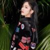 [200811] Actualización de Xuanyi a través de su Instagram (2/3) 🌴_2