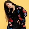 [200811] Actualización de Xuanyi a través de su Instagram (3/3) 🌴_2