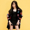 [200811] Actualización de Xuanyi a través de su Instagram (3/3) 🌴_1