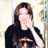 200811 퇴근❤️ 김민주 너무 보고 싶었잖아 ㅠㅠ_1