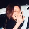 200811 퇴근❤️ 김민주 너무 보고 싶었잖아 ㅠㅠ_2