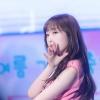 180811 태기산 K-POP COOL FESTIVAL_3