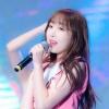 180811 태기산 K-POP COOL FESTIVAL1_1