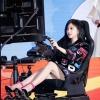 [200811] Actualización de Xuanyi a través de su Instagram (3/3) 🌴_3