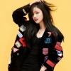 [200811] Actualización de Xuanyi a través de su Instagram (2/3) 🌴_1