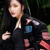 [200811] Actualización de Xuanyi a través de su Instagram (1/3) 🌴_4