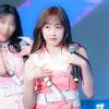 180811 태기산 K-POP COOL FESTIVAL1_3