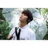 [nuest_official] {instagram} 190820: (nom d'un drama taïwanais) 🎤🤍_1