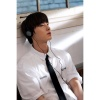 [nuest_official] {instagram} 190820: (nom d'un drama taïwanais) 🎤🤍_3