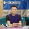 """[ 200820] JYP: """"Nizi Project comenzó a planearse hace 10 años: 1› Solo coreanas (Wonder Girls) 2› Coreanas y extranjeras (Miss A y TWICE) 3› Solo extranjeras (NiziU)"""""""