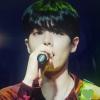 200819 일본 온라인 콘서트 오늘도 멋진 모습 감사합니다 (ˊᵒ̴̶̷̤ ꇴ ᵒ̴̶̷̤ˋ)و 💚_4