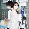 [200820] [ خبر ] شوهدت آيلي صباح اليوم الخميس أمام مبنى محطة MBC وذلك لتصوير برنامج Video Star._3