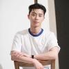 200819 Kang Haneul farà un'apparizione speciale nel film di IU e Park SeoJoon_2